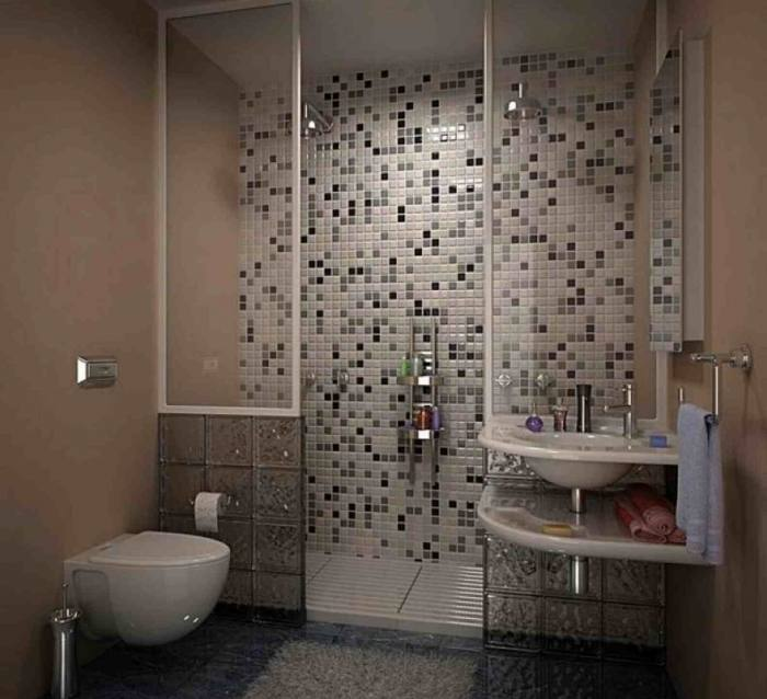 tile designs for showers tile shower design bathroom renovation tile  showers shower