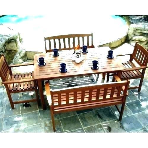 furniture in home depot gorgeous at home patio furniture house decor  concept home depot wicker patio