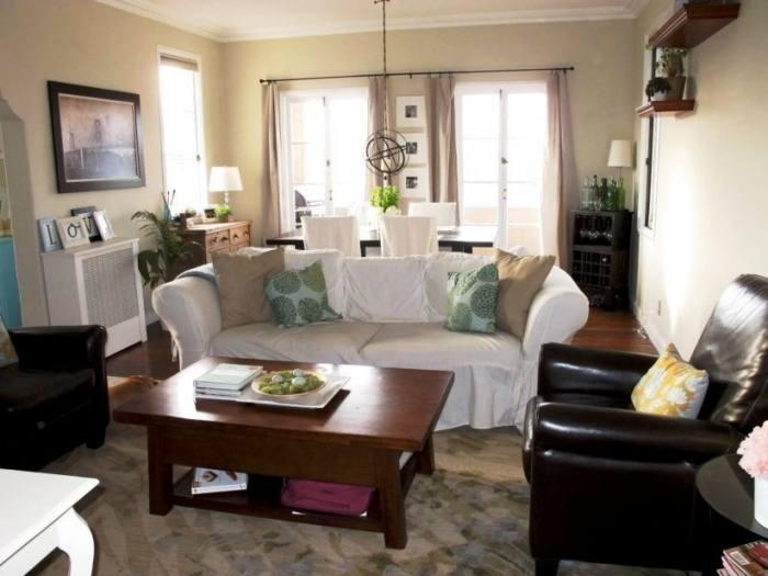 Living Dining Room Ideas Living Dining Room Combo Living Room And Dining  Room Combo Decorating Ideas Glamorous Decor Ideas Living Small Living Room  Dining