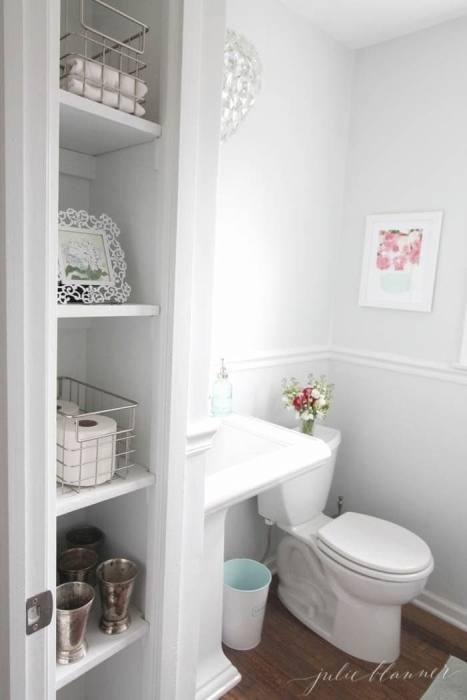 small bathroom designs 2014