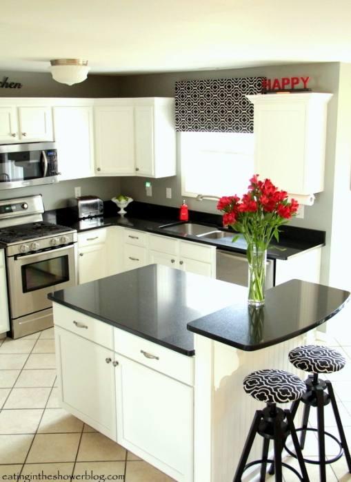 Ceramic Tile Countertop Edge Ceramic Picture Tiles Tile Over Laminate  Countertop Modern Kitchen Backsplash Ideas Island Countertop Ideas Grey  Kitchen