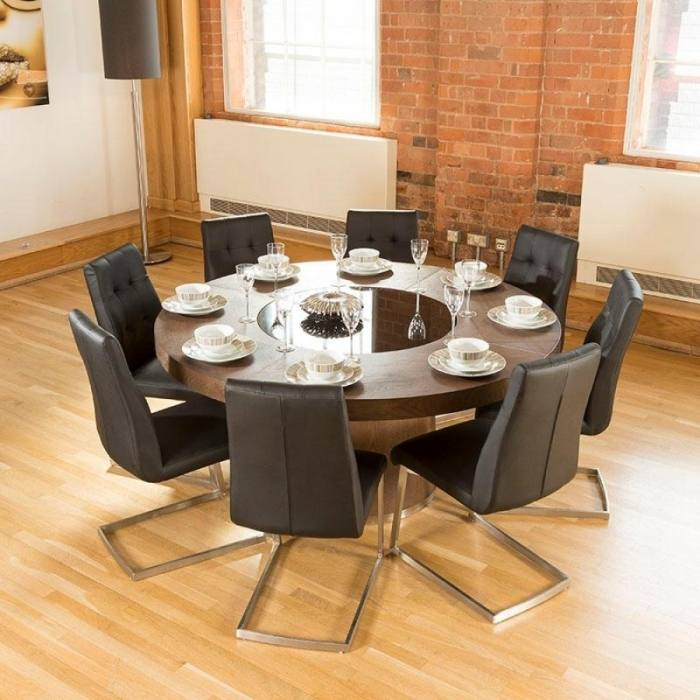 Full Size of 42 Round Dining Table Set Room Sets Glass Top With Kitchen  Adorable Inch