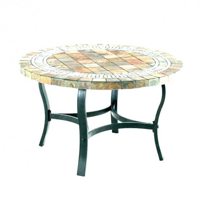 dining table costco dining room table sets stone dining table costco