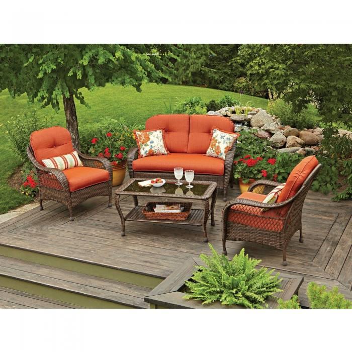 white rattan outdoor furniture white rattan furniture outdoor modern pool  affordable furniture using rounded design white