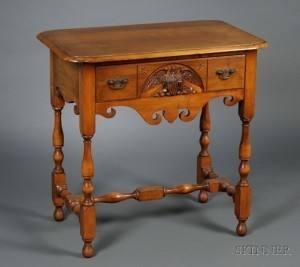 6101: Berkey & Gay Furniture Co