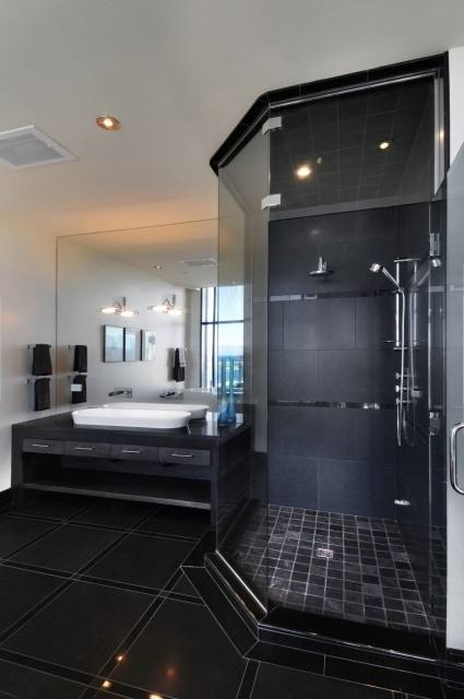 masculine bathroom ideas masculine bathroom ideas 9 masculine small  bathrooms