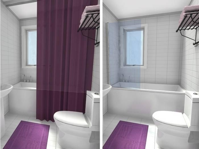 narrow bathroom ideas small compact bathroom designs small narrow bathroom  design ideas pictures tiny narrow bathroom