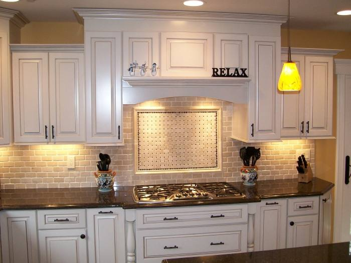 Cabinets And Granite Countertops Kitchen Counter Backsplash Designs Quartz  Slab Backsplash Backsplash For Dark Cabinets Granite For Sale Oven  Backsplash