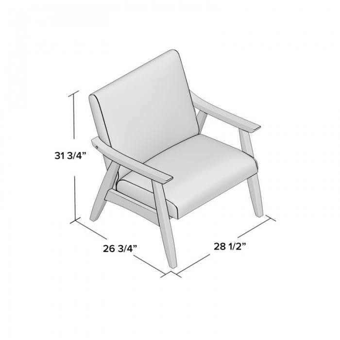 Outdoor and Patio Furniture