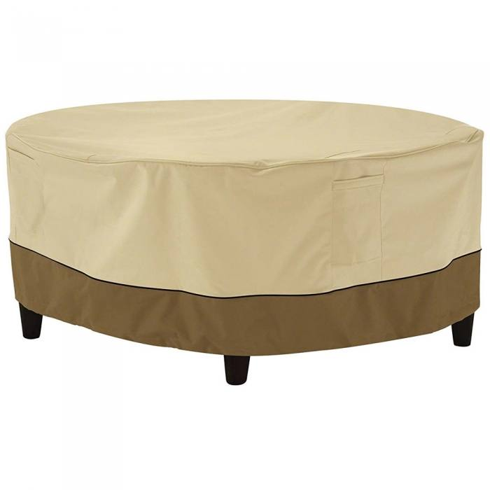 Patio Furniture Covers Classic Patio Furniture Covers Lovely Interior  47 Perfect Elegant Sofa Sets