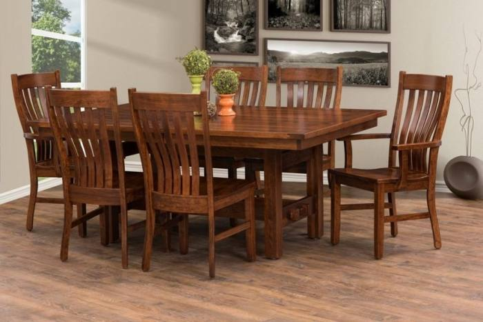 amish dining room chairs modern dining room chairs on regarding tables and  elegant on dining amish