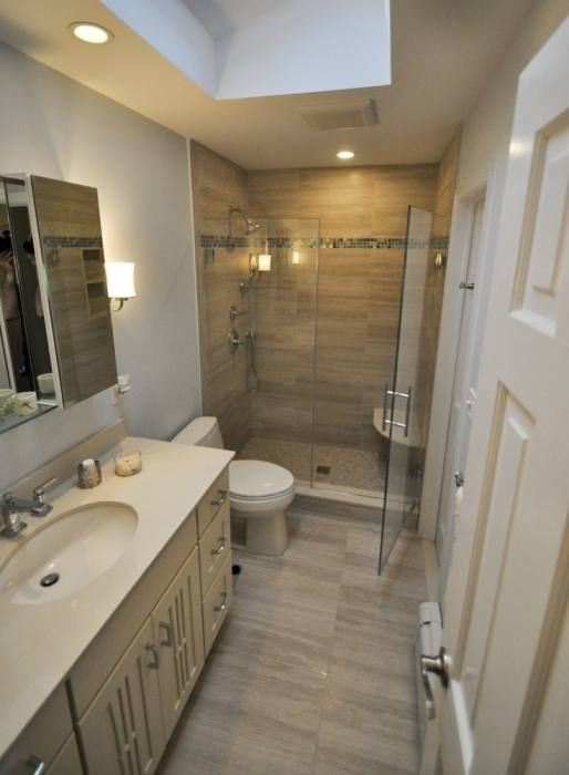 Large Size of Bathroom Design Of The Bathroom Best Bathroom Designs For Small  Bathrooms Pretty Small