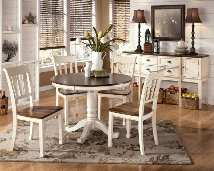 small dining area ideas small dining room tables round small dining room  decorating ideas on a
