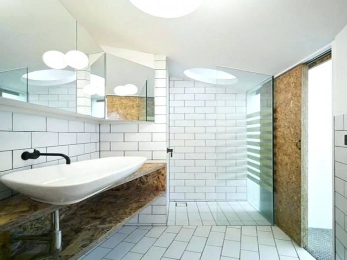 country bathroom decor ideas country bathroom decor country bathroom ideas  decor ideas that make small bathrooms