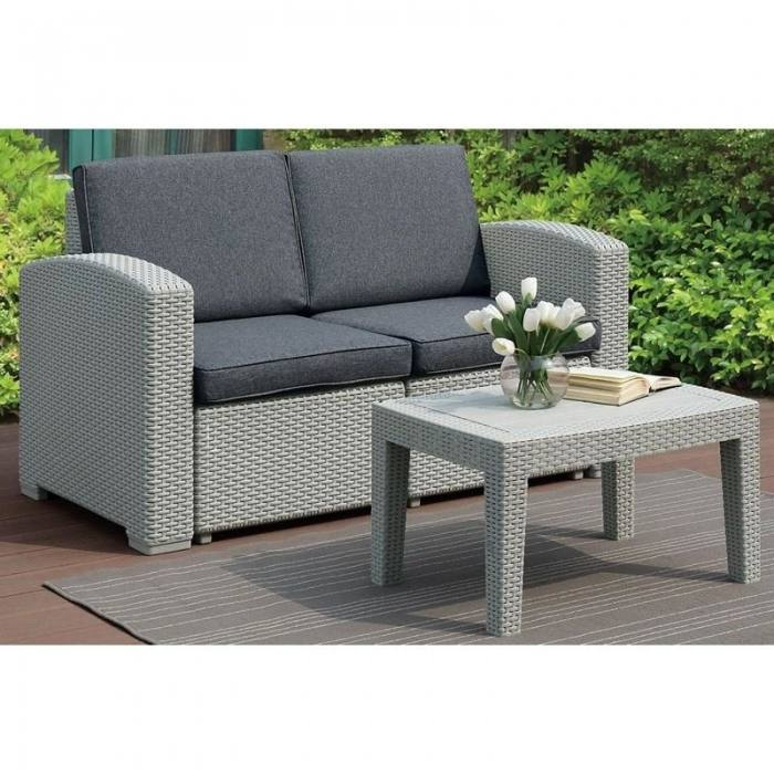 poundex furniture reviews furniture reviews sectional furniture patio  furniture reviews poundex outdoor furniture reviews