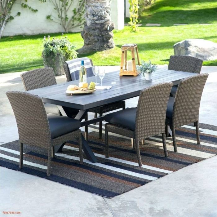 Awesome Sonoma Patio Furniture Walmart T24k In Amazing Inspiration To  Remodel Home with Sonoma Patio Furniture