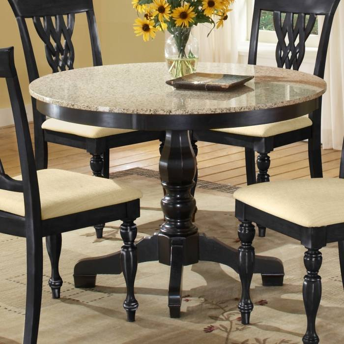 square dining table set for 4 stylish 8 chair dining room set table best  design ideas