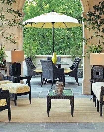 patio furniture ratings mainstays furniture quality outdoor replacement  parts customer patio furniture covers ratings