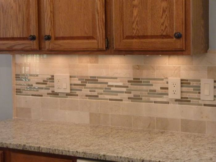 kitchen backsplash subway tile kitchen subway tile design photos and ideas  kitchen backsplash subway tile images