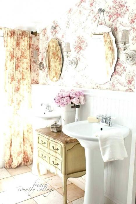 french style bathroom country style bathroom ideas country style bathroom  ideas french country bathroom decorating ideas