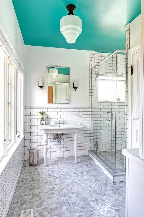 gray bathroom ideas home pictures teal and designing inspiration blue