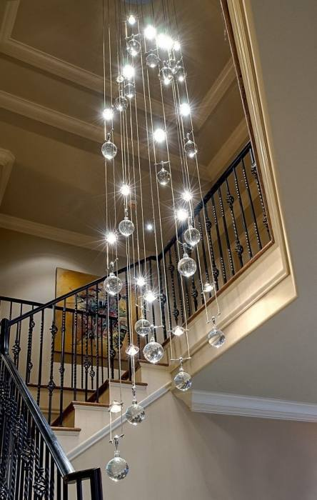 dining room lights for low ceilings best choice of fabulous chandelier for  low ceiling ideas about