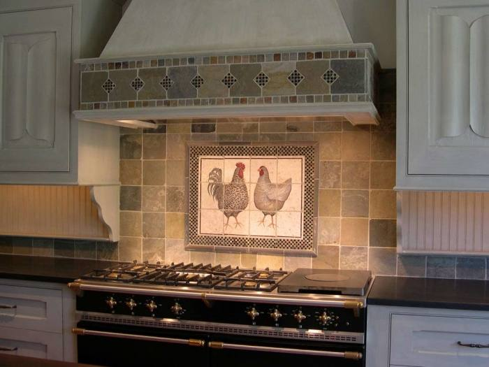 Mosaic Tile Backsplash Kitchen Ideas Kitchen Mosaic Backsplash Designs  Kitchen Ceramic Tile Backsplash Ideas Black And White Glass Tile Backsplash  Red And