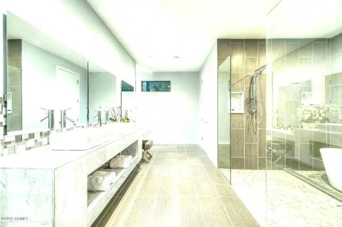 contemporary master bathroom designs bathroom mesmerizing master bath ideas  for beautiful and images decor fascinating master
