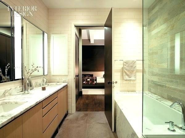 new galley bathroom ideas astounding galley bathroom design ideas images on  find your galley bathroom galley