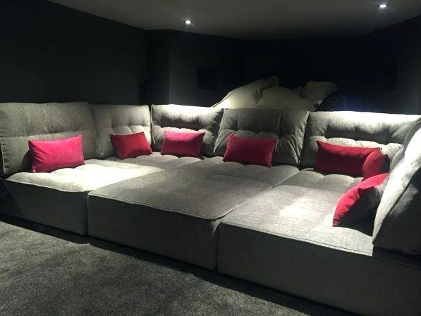 Odd Lots Patio Furniture Popular Big Lots Hayward 58 S & 39 Reviews  Department