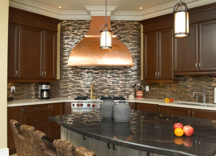 Top Kitchen Backsplash Designs Kitchen Backsplash Gallery Best Kitchen  Tiles Images On Of