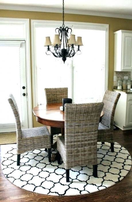 small dining room decorations small dining room decor inspiration ideas  farmhouse kitchen table small dining room