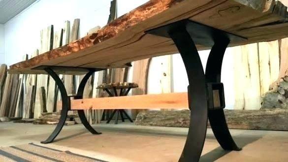 metal dining tables wood metal dining room tables reclaimed and table steel  reclaimed wood dining metal
