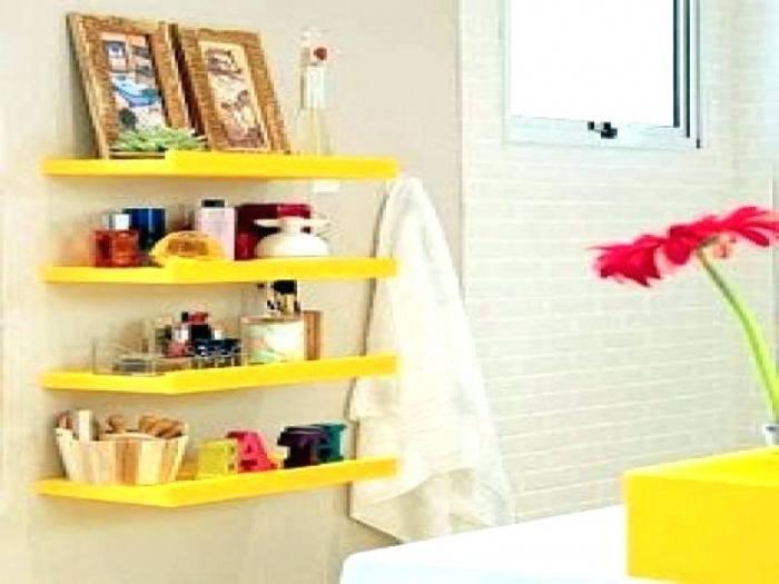 bathroom towel rack ideas converstion bthroom kd wy gret tutoril wall paper  holder diy storage uk
