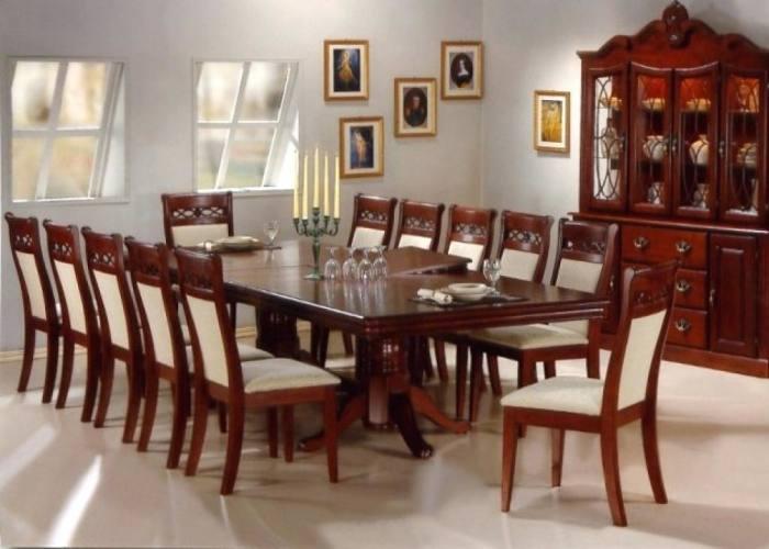 Patio Furniture Visalia