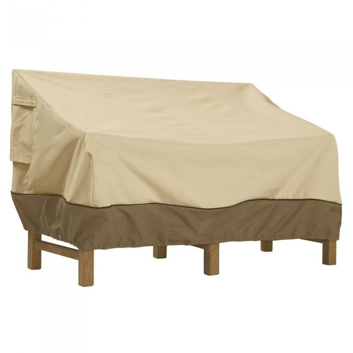 quality patio furniture quality patio furniture covers