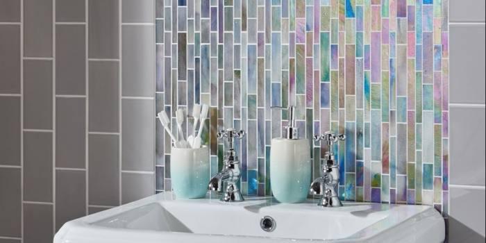 Large Images of Bathroom Tile Trends 2014 Popular Bathroom Tile Trends  Ceramic Tile Trends New Bathroom