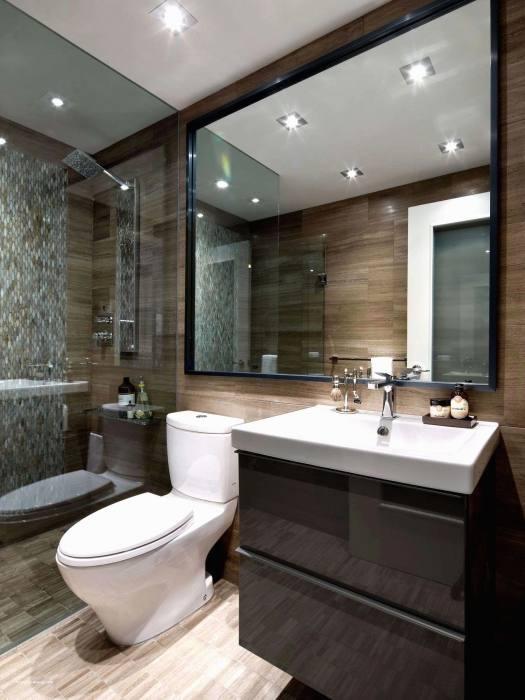 half bathroom photos half bathroom remodels fantastic half bathroom design  at ideas for with remodel 8