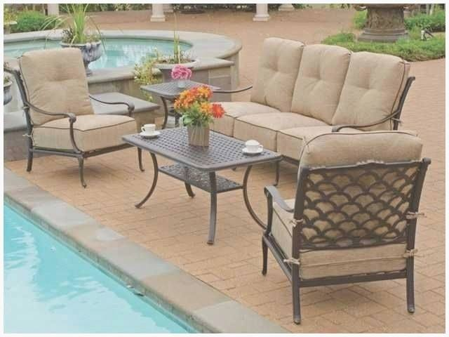 Sears Outlet Outdoor Patio Furniture Wonderful Sears Outlet Patio Furniture  Sears Patio Furniture Clearance Full Size Of Clearance Patio Furniture  Outdoor
