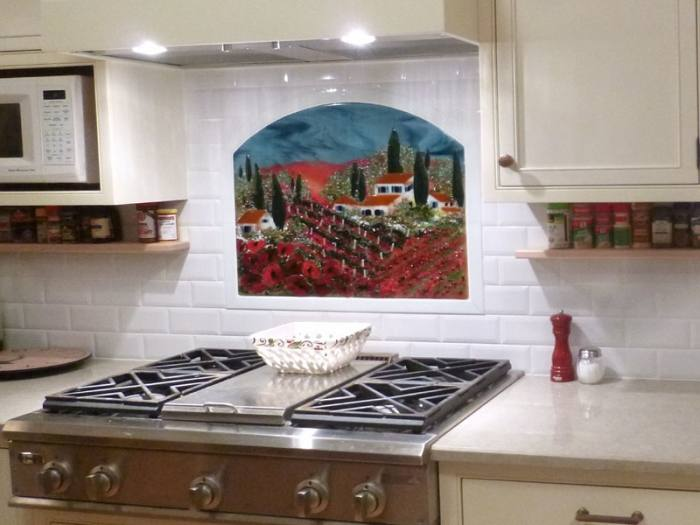 Backsplash New Tiles Design Glass Mosaic Kitchen Tiles Italian Wood Look  Porcelain Tile Kitchen Tiles Ideas Uk Italian Tile Suppliers Kitchen Tile