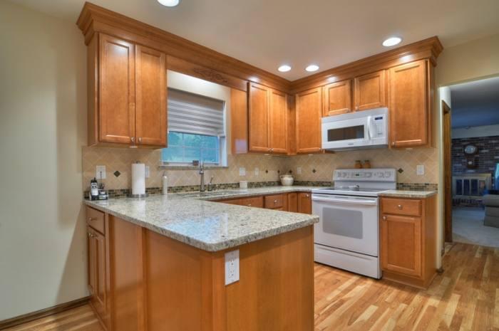 image glass tile backsplash white cabinets black granite from post  countertops with grey u rhopusclassicalcom shaker