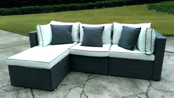 outdoor furniture glides