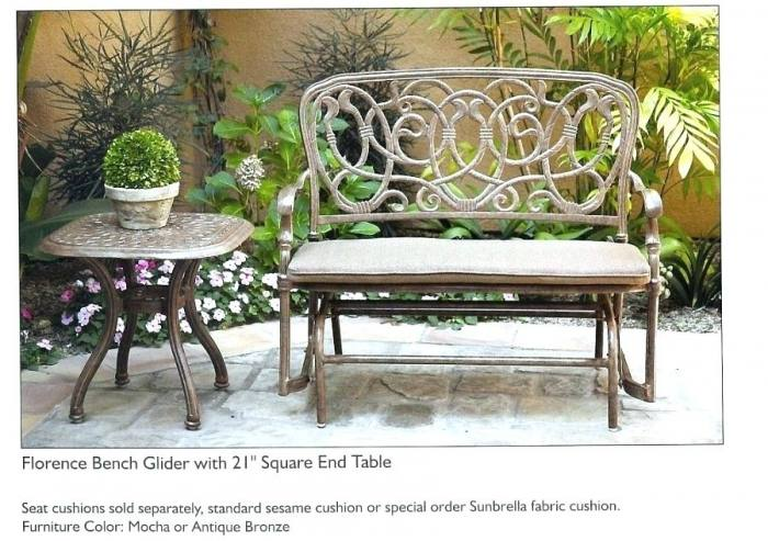 Full Size of Patio Ideas:white Wrought Iron Patio Furniture This White  Wrought Iron Patio