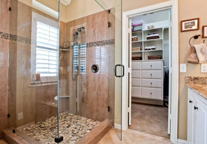 Full Size of Bedroom Bathroom Closet Design Small Cabinet Ideas Master Best  White Modern Grey Bathrooms