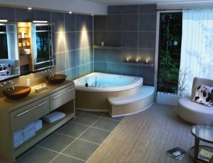 master bathroom ideas 2017 master bathroom ideas master bathroom shower  ideas modern house design country master