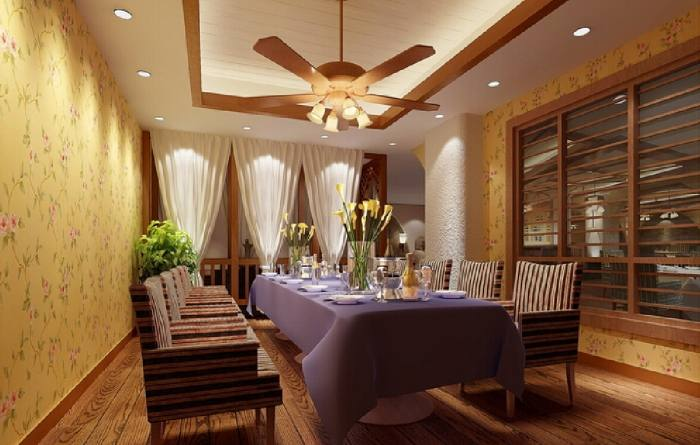 ideal ceiling fans over dining room table images fan light ideas stunning  gallery