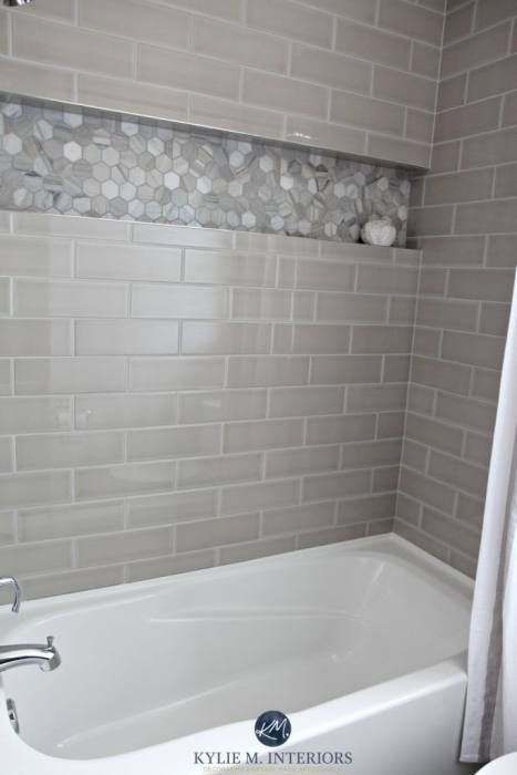 Full Size of Shower Niche Design Pictures New Bathroom Tile Images Walk In  Bathrooms Extraordinary Ima