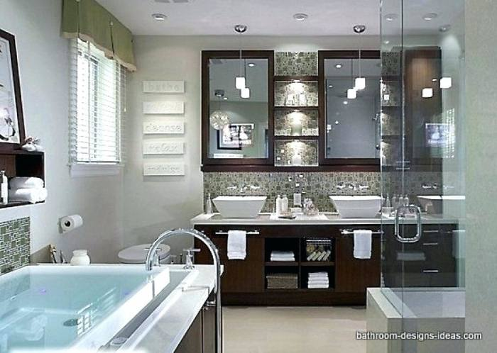 spa style bathroom ideas spa like bathroom designs photo of well spa style bathroom  ideas endearing