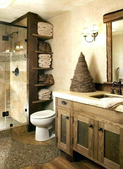 green and brown bathroom large size of bathroom green and gray bathroom  designs bathroom design ideas