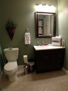 lively brown and beige bathroom cream ideas tile small fantastic